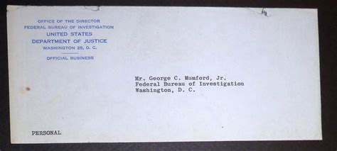 how to address an envelope with attn business letter envelope attention line 28 images 9
