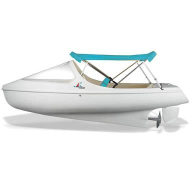 Cool Pedal Boats For Sale by 25 Best Ideas About Pedal Boat On Pedal Car