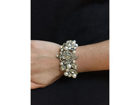 Used Jewelry, $100  Bridal Accessories Charlotte