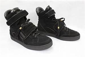 Kanye west louis vuitton Shoes - Sole Stylz Online Store