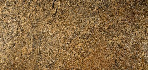 Juparana Terra   Granite Countertops Seattle