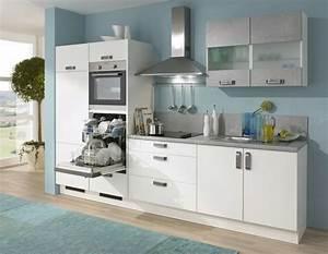 Kühlschrank Für Einbauküche : hochschrank k che backofen ~ Michelbontemps.com Haus und Dekorationen