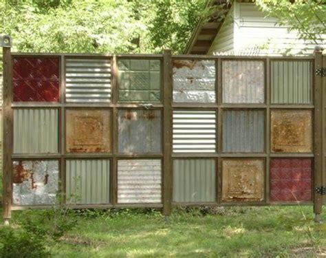 Sichtschutz Garten Selbst Gemacht|sichtschutz Im Garten