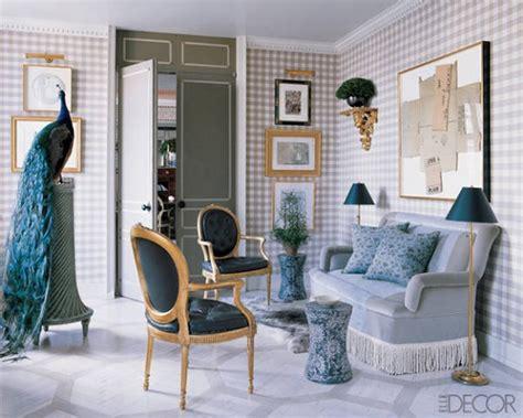 Home Decor Peacock: Aesthetically Beautiful Peacock Home Décor Ideas