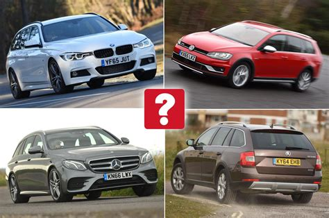 best 4x4 cars best used 4x4 estate cars and the ones to avoid what car