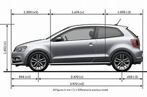 T Roc Dimensions : volkswagen t cross baby suv concept autocar ~ Medecine-chirurgie-esthetiques.com Avis de Voitures