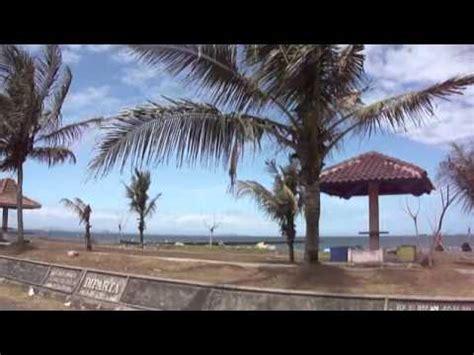 Pantai Klayar Pacitan Doovi