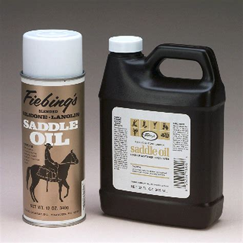 leather lanolin oil saddle horse silicone conditioner spray fiebings 12oz articles walmart fiebing protector oz fb oils natural