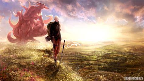 jt peterson dreamwalker epic fantasy  youtube