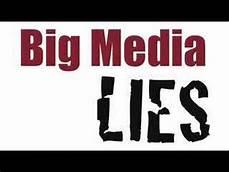 Silenced, Censored & Ridiculed: Mainstream Media's Lies  Th?id=OIP