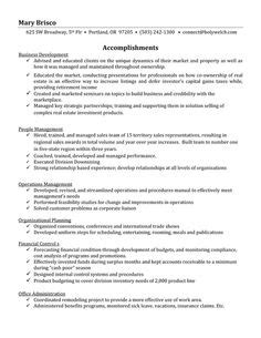 Work Gaps On Your Resume by Combination Resume Exle A Combination Resume Contains