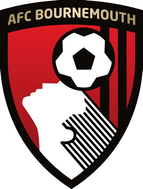 /r/afcbournemouth is the subreddit for any and all discussion relating to the english football club afc bournemouth. AFC Bournemouth Logo - PNG and Vector - Logo Download