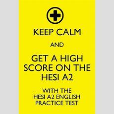25+ Best Hesi A2 Study Guide Ideas On Pinterest  Prep Medication, Nursing Cheat Sheet And Nclex