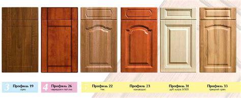 facade cuisine pas cher facade porte cuisine pas cher maison et mobilier d 39 intérieur