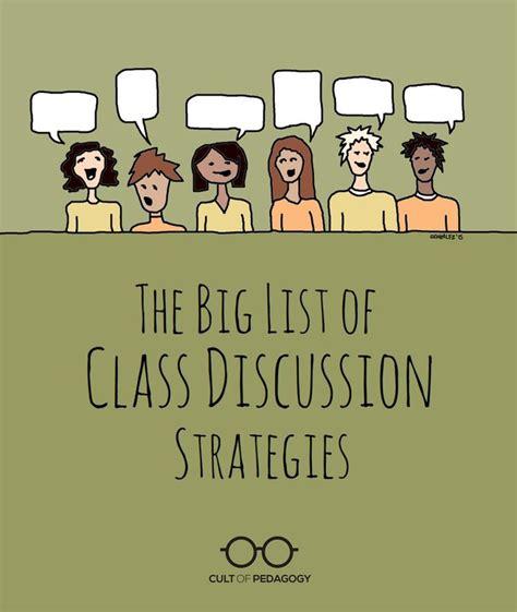 Differentiated Instruction Strategies List For Art Teachers