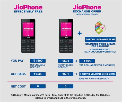 jiophone monsoon hungama   volte feature phone