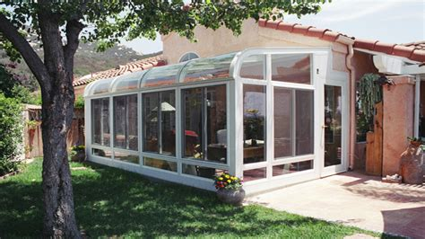 Sunroom Prices by Sunroom Designs Cheapest Sunroom Kits Sunroom Kits Prices