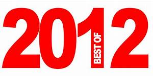 Our Top 20 Blog Posts Of 2012 Online Income Teacher