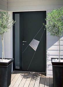 44 best images about doors on pinterest pivot doors With portes entrée alu