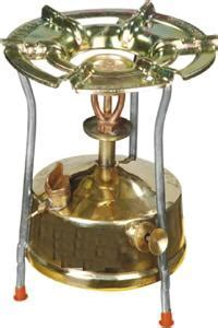 Brass Stove   Manufacturers, Suppliers & Exporters in India