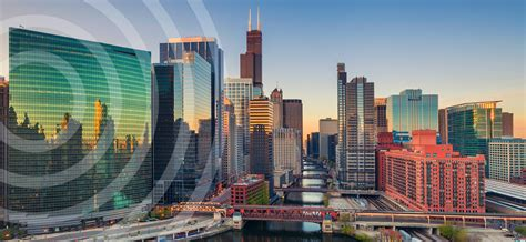 best parking chicago downtown chicago hotels offering free parking