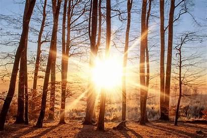 Sunshine Sunlight Animated Photoshop Mixture Rain Sun