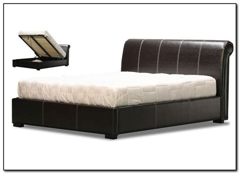 benches for bedroom lift storage bed ikea page home design ideas 10816
