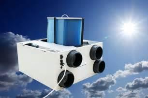 Vmc Flux Prix Prix D Une Vmc Flux Thermodynamique