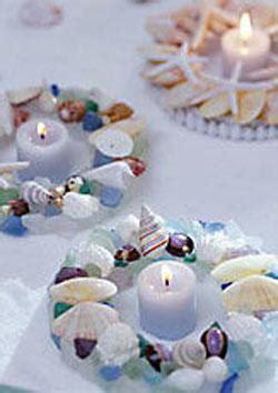 craft ideas  seashells favecraftscom