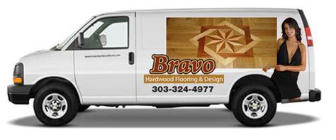 a of logo truck lettering truck lettering goat hill graphics denver truck lettering 83150