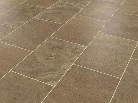 pebble tec flooring fresno ca vinyl flooring in cer carpet vidalondon