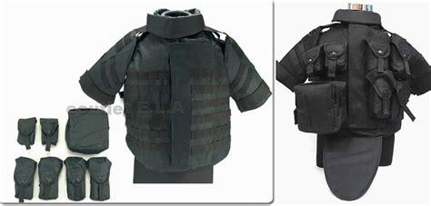 Otv Body Armor Vest Black 2.jpg