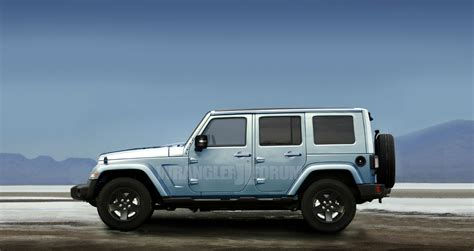 jl jeep release date 2018 jeep wrangler forums best new cars for 2018