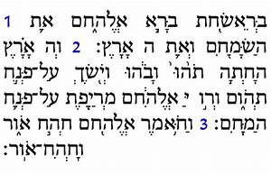 image gallery hebrew text With hebrew document translation