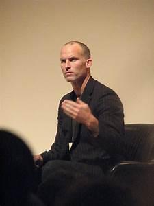 Matthew Barney - Wikiquote