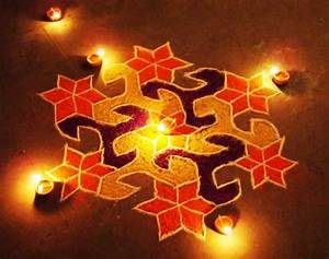 Diy Diwali Decorations Ideas At Home Office Tips Items Themes