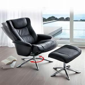 Sessel Relax : sitwell relax sessel mit hocker mit 3 jahren garantie ~ Pilothousefishingboats.com Haus und Dekorationen