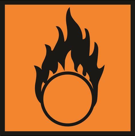 Large Symbol For Aluminum