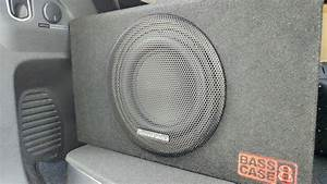 Mux Audio Set Up