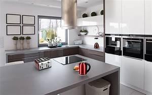 Tag For Small Kitchen Design Ideas India.Small Open ...