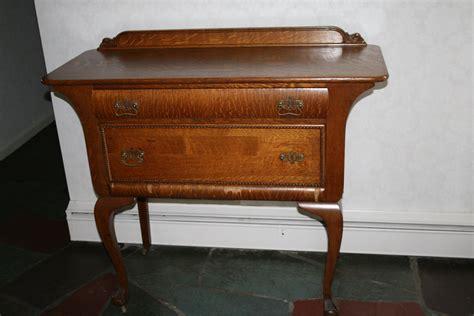 Oak Sideboard For Sale Antiquescom Classifieds