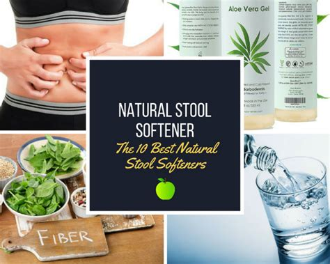 Common Stool Softeners - stool softener the 10 best stool softeners