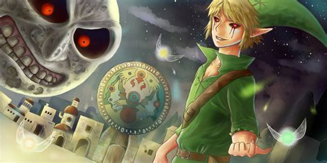 Ben Drowned Anime Wallpaper - ben drowned from creepy pasta by melissa1412 on deviantart