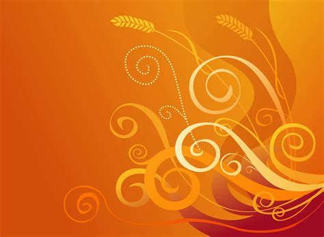 cool orange vector acer wallpaper top quality acer