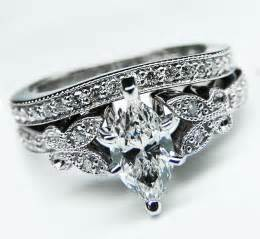 antique style engagement rings ideas for vintage engagement wedding rings engagement rings depot