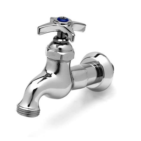 peerless kitchen faucet repair parts moen water faucets replacement parts peerless faucets