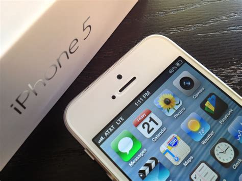 what is lte on my iphone new iphone 5 lte 4g speed test review