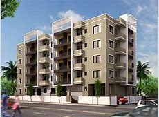 Apartment Flat for Sale in at SVC Ventures Pvt Ltd