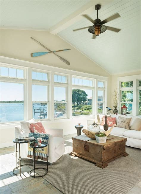 sherwin williams sea salt ceiling paint color is sherwin