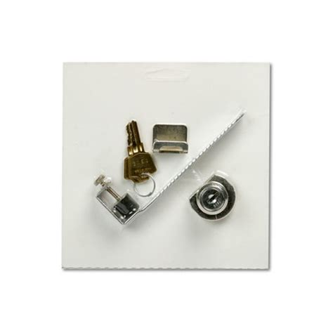hon filing cabinet lock kit hon optional lock kit for hon overfile storage cabinets